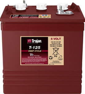 Everstart Battery Cross Reference Battery Blog as well T 125 Trojan Battery Deep Cycle T125 P7262 together with Ph1146 248565 further Axio Hybrid 2014 Specification additionally Parts Accessories. on trojan golf cart batteries 6 volt prices