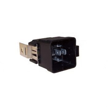 Controller Relay-ezgo St400 09-up