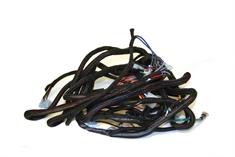 EZGO, Accessory Wire Harness, 48 Volt (OEM)