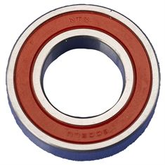 EZGO, Bearing-Input Gear-From 4/90 Sealed (OEM)