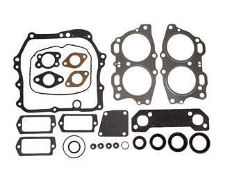 EZGO, Gasket and seal kit, 295 & 350cc 2003-Up