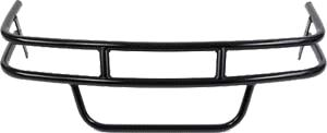 Jake's Brush Guard, Tubular Steel