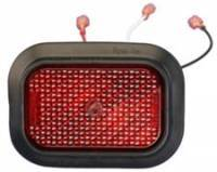 Tail Light Assm (OEM)