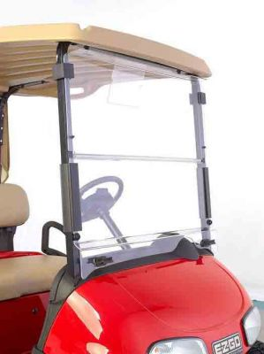 EZGO, RXV 2008-Up (OEM) - Split (OPEN BOX)