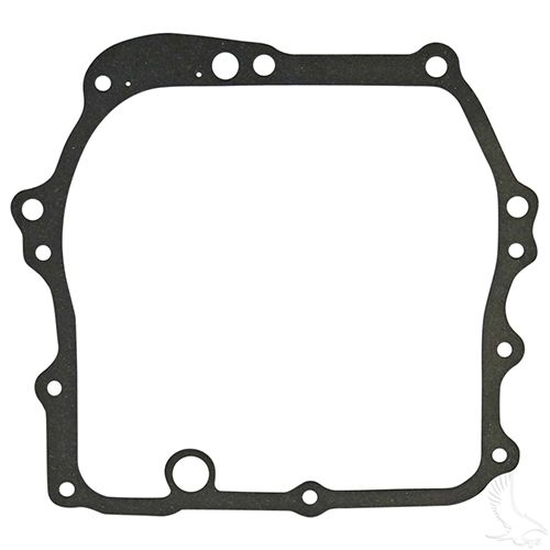 Gasket, Bearing Cover, EZGO Gas 03+ MCI