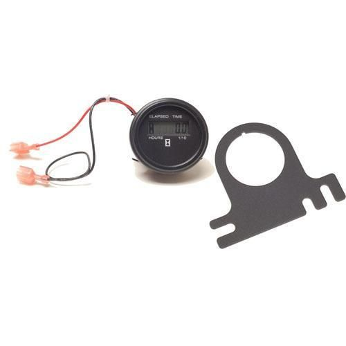 Hour Meter Kit for Gas RXV (OEM)